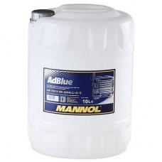 Mannol ADBLUE 10л
