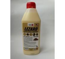 NOWAX Очиститель и кондиционер кожи LEZARD NX01131  1л