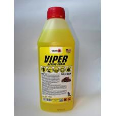 NOWAX  Активная пена Viper Active Foam 1л (NX 01142)