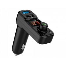 inDrive FM-модулятор IDF-053