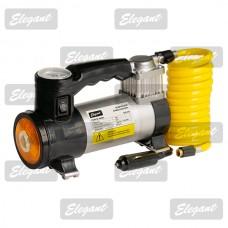 Elegant Force Maxi с сигнальным фонарем Компрессор автомобильный (насос) (100 010)