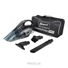 Elegant CyclonicPower Maxi Pro 100 235 Автопылесос для сухой и влажной уборки