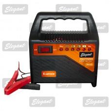 Elegant  Plus 6/12V Зарядное устройство  (EL 100 430)