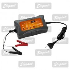 Elegant Зарядное устройство  Compact (EL 100 420) 6V/12V 1А/4А
