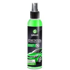 Grass Очиститель следов насекомых Mosquitos Cleaner 250мл. 110104
