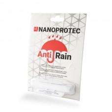 NANOPROTEC АНТИДОЖДЬ  защитное покрытие лобового стекла NP 1101 801