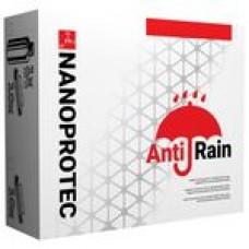 NANOPROTEC АНТИДОЖДЬ  защитное покрытие лобового стекла 3шт NP 1101 803