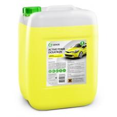 Grass Активная пена для дозаторов «Active Foam Dosatron»  21л. 110224