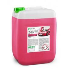 "GRASS Активная пена ""Active Foam Optima"" 110257 20 кг."