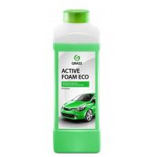 Grass Активная пена «Active Foam Eco» 1л. 113100