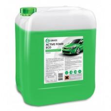 Grass Активная пена «Active Foam Eco» 5,8кг. 113101