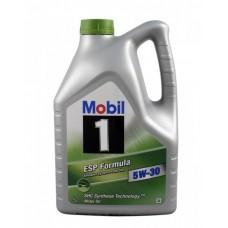 Mobil 1 ESP Formula 5W-30, 5л