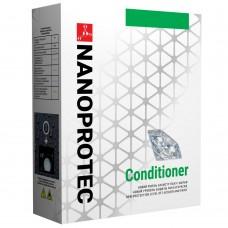 NANOPROTEC CONDITIONER Кварцевое защитное покрытие автомобиля NP 1203 406 200мл