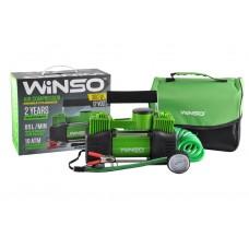 WINSO Автокомпрессор 125000 (Польша)