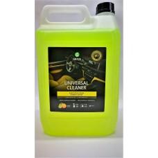 Grass Очиститель салона «Universal-cleaner» 5,4 кг.125197
