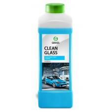 Grass Очиститель стекол «Clean Glass» 1л. 133100