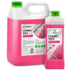 GRASS Холодный воск «Cherry Wax» 5кг 138101