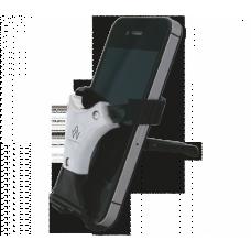 Держатель для телефона AUTO WELLE AW15-16 (63*40*88мм)