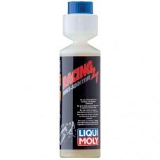 Liqui Moly Racing 2T-Bike Additiv Присадка для очистки топливной системы 2-тактных двигателей 250мл (1582)