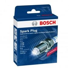 Bosch Свеча зажигания