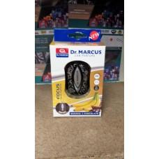 Dr. Marcus FOCUS ароматизатор Banana Chocolate 8мл