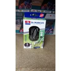 Dr. Marcus FOCUS 411 ароматизатор Mojito 8мл