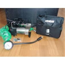 URAGAN  90140 Автокомпрессор