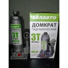 БЕЛАВТО Домкрат DB03