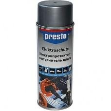 Presto Электропротектор-вытеснитель влаги 217661 400мл
