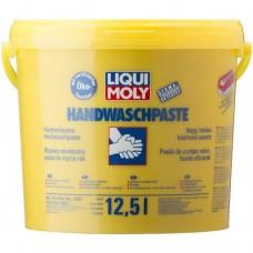 Liqui Moly Handwasch-Paste Паста для чистки рук 12.5л (2187)