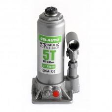 БЕЛАВТО DB05 Домкрат гидравлический 5Т 195-380мм.