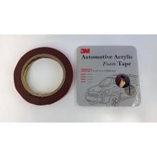 Liqui Moly Reifen-Montierpaste - для монтажа шин 5л. (3021)