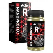 NANOPROTEC ACTIVE R+ Присадка в масло поддержка NP 3108 109