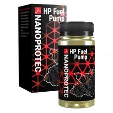 NANOPROTEC HP Fuel Pump Присадка в дизтопливо NP 3112 110
