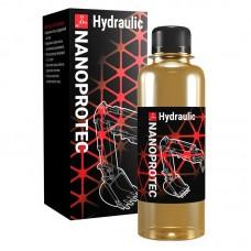 NANOPROTEC Hydraulic Гидравлика 200мл NP 1115 811