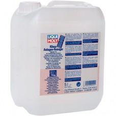 Liqui Moly Klima-Anlagen-Reiniger Жидкость для профессиональной очистки кондиционера 5л (4092)