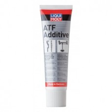 Liqui Moly ATF ADDITIV (Присадка в АКПП), 0,25л. (5135)