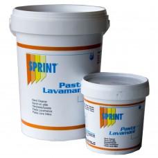 Sprint Паста для рук моющая V52 Pasta Lawamani 0.9кг