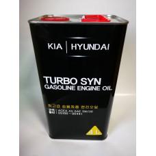 FANFARO for Kia Hyundai 5w30 4л
