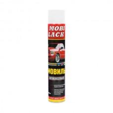 MOBILACK Мовиль. аэрозоль 1л