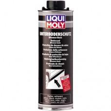 Liqui Moly Unterbodenschutz Антикор для днища 1л (6112)