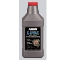 ABRO Абролюб присадка в масло с тефлоном  AL-629 946мл.