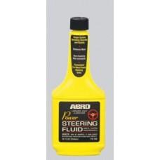 ABRO Жидкость для гидроусилителя руля 354 мл.(PS-700)