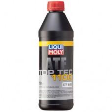 Liqui Moly Top Tec ATF 1100, 1л (7626)