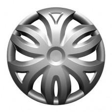 ELEGANT Lotus R15