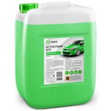 Grass Активная пена «Active Foam Eco» 22кг. 800029