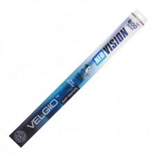 Velgio Дворник безкаркасный VELGIO Neo Vision (81600) 24/600мм