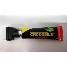 CROCODILE Праймер для автомобильного стекла 10мл.
