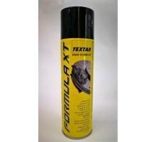 TEXTAR Brake Cleaner Очиститель тормозов 96000200 500мл.