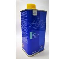 ATE Тормозная жидкость SL DOT-4 1л. (03.9901-5832.2/705832)